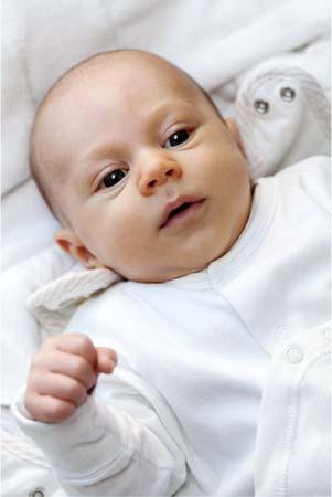 Jackson Health - Babies 6