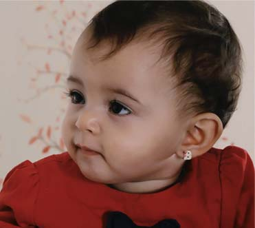 Jackson Health - Babies 8